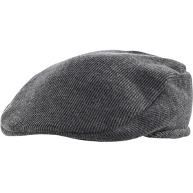 Outdoor Research Pub Casquette, charcoal